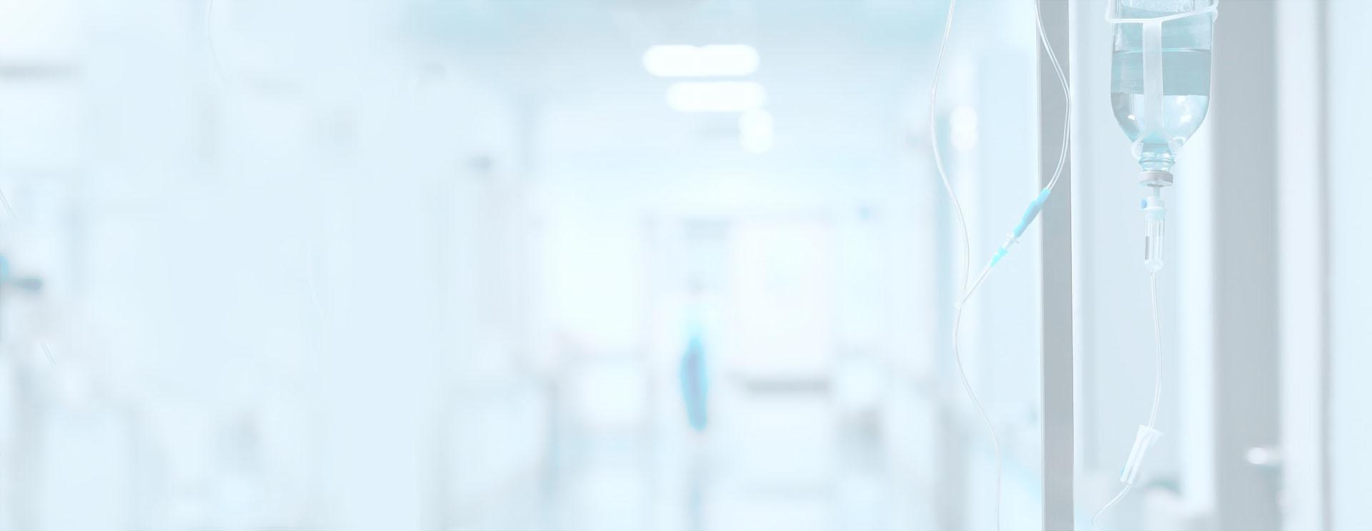 Вывод из запоя в стационаре в Татарске: комплексная помощь врачей клиники
